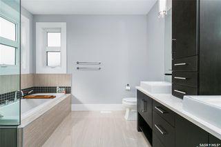 Photo 17: 646 Kloppenburg Terrace in Saskatoon: Evergreen Residential for sale : MLS®# SK799719