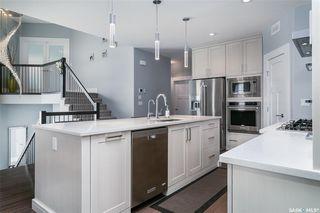 Photo 13: 646 Kloppenburg Terrace in Saskatoon: Evergreen Residential for sale : MLS®# SK799719
