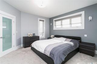 Photo 15: 646 Kloppenburg Terrace in Saskatoon: Evergreen Residential for sale : MLS®# SK799719
