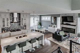 Photo 4: 646 Kloppenburg Terrace in Saskatoon: Evergreen Residential for sale : MLS®# SK799719