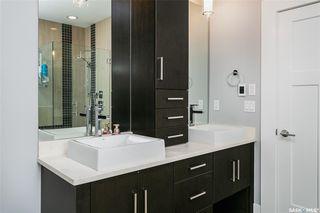 Photo 19: 646 Kloppenburg Terrace in Saskatoon: Evergreen Residential for sale : MLS®# SK799719