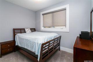 Photo 21: 646 Kloppenburg Terrace in Saskatoon: Evergreen Residential for sale : MLS®# SK799719