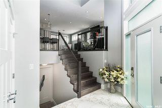Photo 3: 646 Kloppenburg Terrace in Saskatoon: Evergreen Residential for sale : MLS®# SK799719
