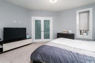 Photo 16: 646 Kloppenburg Terrace in Saskatoon: Evergreen Residential for sale : MLS®# SK799719