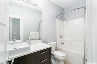 Photo 22: 646 Kloppenburg Terrace in Saskatoon: Evergreen Residential for sale : MLS®# SK799719