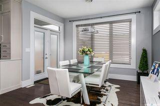 Photo 10: 646 Kloppenburg Terrace in Saskatoon: Evergreen Residential for sale : MLS®# SK799719