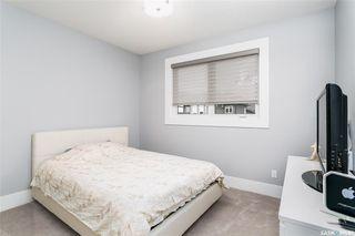 Photo 20: 646 Kloppenburg Terrace in Saskatoon: Evergreen Residential for sale : MLS®# SK799719