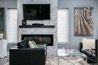 Photo 8: 646 Kloppenburg Terrace in Saskatoon: Evergreen Residential for sale : MLS®# SK799719