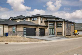 Photo 2: 646 Kloppenburg Terrace in Saskatoon: Evergreen Residential for sale : MLS®# SK799719