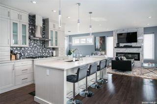 Photo 12: 646 Kloppenburg Terrace in Saskatoon: Evergreen Residential for sale : MLS®# SK799719