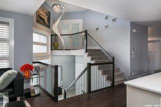 Photo 6: 646 Kloppenburg Terrace in Saskatoon: Evergreen Residential for sale : MLS®# SK799719