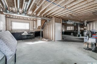 Photo 24: 646 Kloppenburg Terrace in Saskatoon: Evergreen Residential for sale : MLS®# SK799719