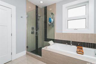 Photo 18: 646 Kloppenburg Terrace in Saskatoon: Evergreen Residential for sale : MLS®# SK799719