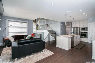 Photo 5: 646 Kloppenburg Terrace in Saskatoon: Evergreen Residential for sale : MLS®# SK799719