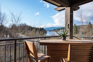 "Photo 12: 205 700 KLAHANIE Drive in Port Moody: Port Moody Centre Condo for sale in ""Boardwalk"" : MLS®# R2443143"