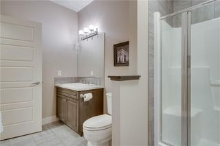 Photo 31: 8129 9 Avenue SW in Calgary: West Springs Detached for sale : MLS®# C4292687