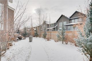 Photo 34: 8129 9 Avenue SW in Calgary: West Springs Detached for sale : MLS®# C4292687