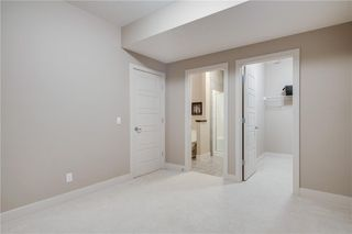 Photo 30: 8129 9 Avenue SW in Calgary: West Springs Detached for sale : MLS®# C4292687