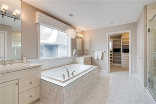 Photo 19: 8129 9 Avenue SW in Calgary: West Springs Detached for sale : MLS®# C4292687