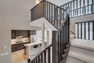 Photo 15: 8129 9 Avenue SW in Calgary: West Springs Detached for sale : MLS®# C4292687