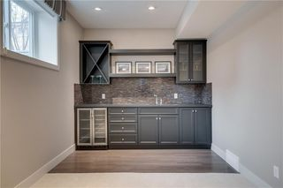 Photo 27: 8129 9 Avenue SW in Calgary: West Springs Detached for sale : MLS®# C4292687