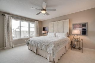 Photo 17: 8129 9 Avenue SW in Calgary: West Springs Detached for sale : MLS®# C4292687