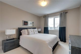 Photo 23: 8129 9 Avenue SW in Calgary: West Springs Detached for sale : MLS®# C4292687
