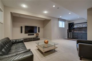 Photo 26: 8129 9 Avenue SW in Calgary: West Springs Detached for sale : MLS®# C4292687