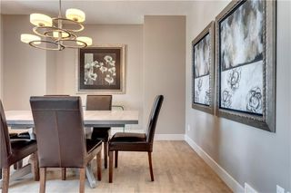Photo 13: 8129 9 Avenue SW in Calgary: West Springs Detached for sale : MLS®# C4292687