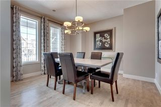 Photo 12: 8129 9 Avenue SW in Calgary: West Springs Detached for sale : MLS®# C4292687