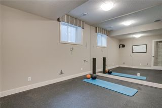 Photo 28: 8129 9 Avenue SW in Calgary: West Springs Detached for sale : MLS®# C4292687