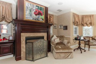 Photo 10: 108 WESTBROOK Drive in Edmonton: Zone 16 House for sale : MLS®# E4193657