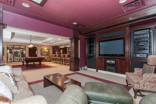 Photo 22: 108 WESTBROOK Drive in Edmonton: Zone 16 House for sale : MLS®# E4193657