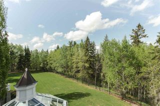 Photo 26: 108 WESTBROOK Drive in Edmonton: Zone 16 House for sale : MLS®# E4193657