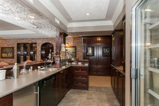 Photo 18: 108 WESTBROOK Drive in Edmonton: Zone 16 House for sale : MLS®# E4193657