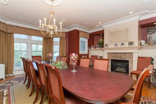 Photo 9: 108 WESTBROOK Drive in Edmonton: Zone 16 House for sale : MLS®# E4193657