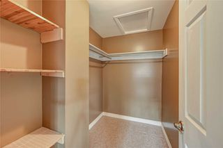 Photo 21: 59 661 Childs Drive in Milton: Timberlea Condo for sale : MLS®# W4741228