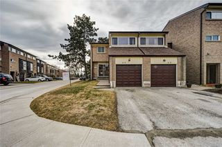 Photo 2: 59 661 Childs Drive in Milton: Timberlea Condo for sale : MLS®# W4741228