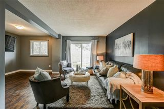 Photo 6: 59 661 Childs Drive in Milton: Timberlea Condo for sale : MLS®# W4741228