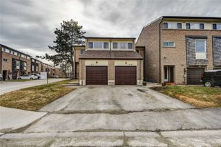 Photo 3: 59 661 Childs Drive in Milton: Timberlea Condo for sale : MLS®# W4741228