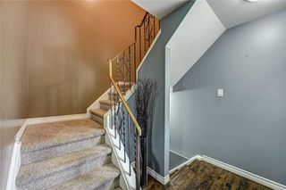 Photo 17: 59 661 Childs Drive in Milton: Timberlea Condo for sale : MLS®# W4741228