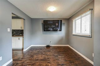 Photo 9: 59 661 Childs Drive in Milton: Timberlea Condo for sale : MLS®# W4741228