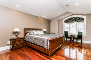 Photo 21: 3201 62 Street: Beaumont House for sale : MLS®# E4195398
