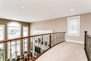 Photo 19: 3201 62 Street: Beaumont House for sale : MLS®# E4195398