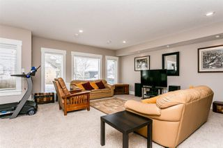 Photo 30: 3201 62 Street: Beaumont House for sale : MLS®# E4195398