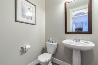 """Photo 7: 3392 DON MOORE Drive in Coquitlam: Burke Mountain House for sale in """"BURKE MOUNTAIN"""" : MLS®# R2453053"""