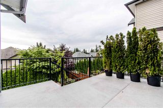 """Photo 8: 3392 DON MOORE Drive in Coquitlam: Burke Mountain House for sale in """"BURKE MOUNTAIN"""" : MLS®# R2453053"""