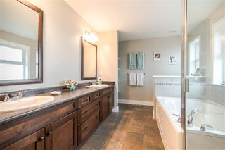 """Photo 11: 3392 DON MOORE Drive in Coquitlam: Burke Mountain House for sale in """"BURKE MOUNTAIN"""" : MLS®# R2453053"""
