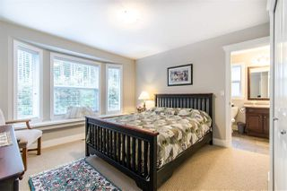"""Photo 13: 3392 DON MOORE Drive in Coquitlam: Burke Mountain House for sale in """"BURKE MOUNTAIN"""" : MLS®# R2453053"""
