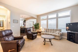 """Photo 3: 3392 DON MOORE Drive in Coquitlam: Burke Mountain House for sale in """"BURKE MOUNTAIN"""" : MLS®# R2453053"""